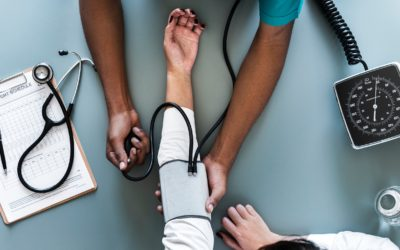 Centres de soins non programmés