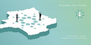 Stratégie territoriale
