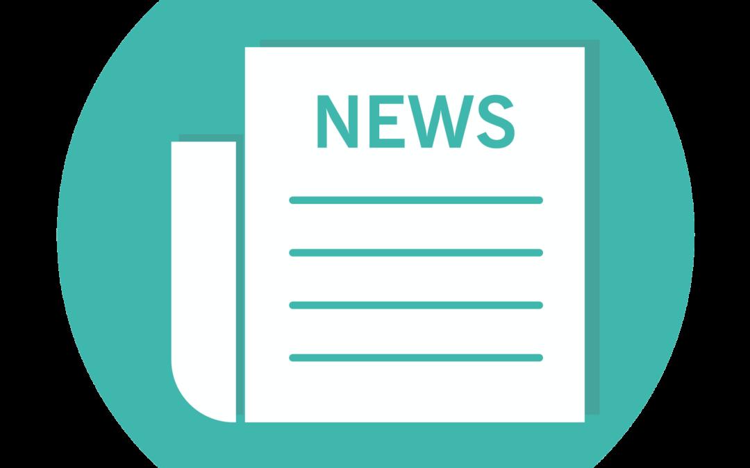 L'ARS Haut de France confie à Acsantis une formation des membres des instances de démocratie en santé