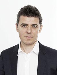 Alec Guiral