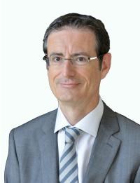 Etienne Grau