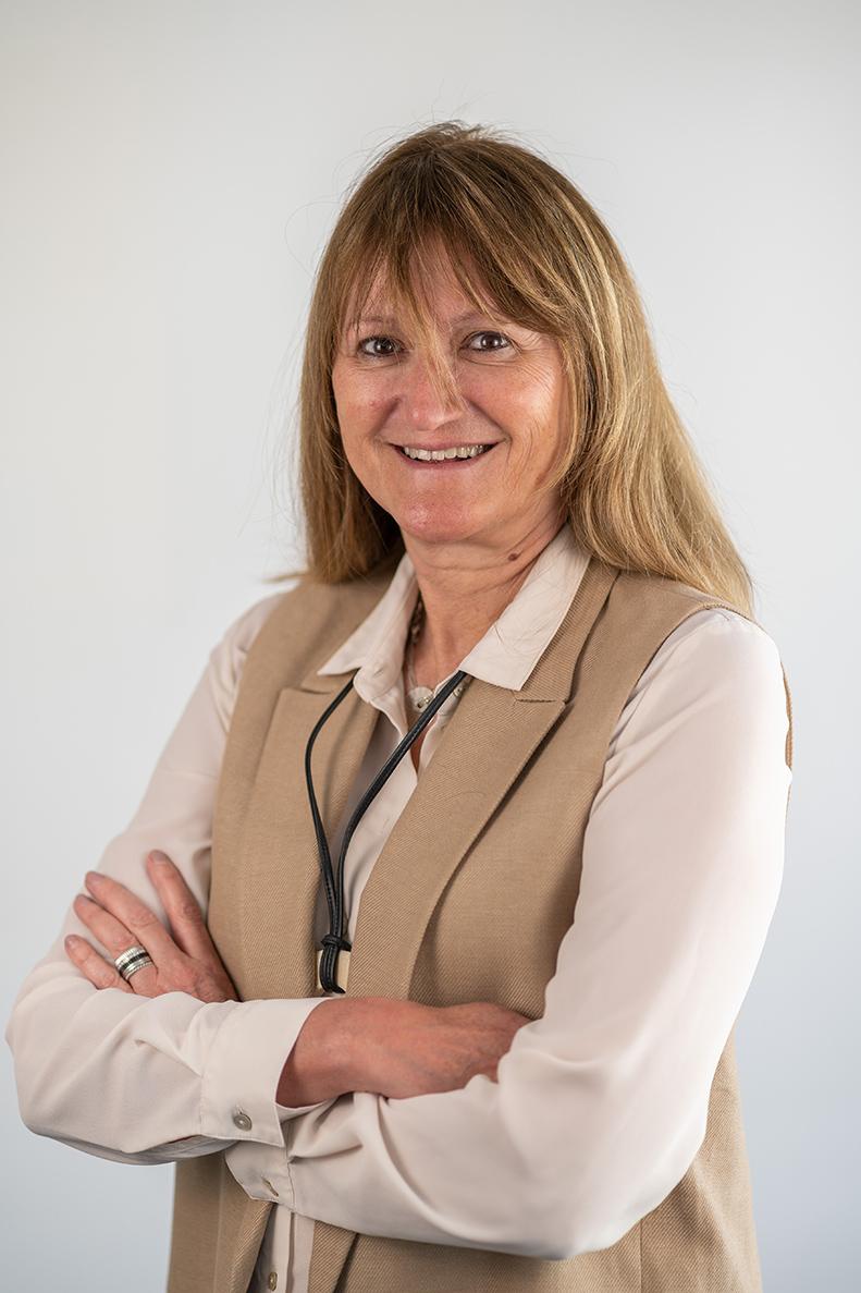 Caroline Blanc-Gatty
