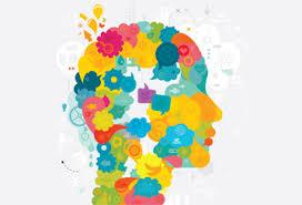 Cahier Acsantis – Santé mentale